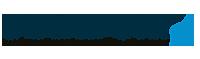 Logo Standort38