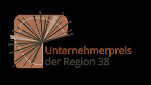 Unternehmerpreis der Region 38